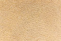 Suede texture of soft party of light beige Royalty Free Stock Photos