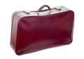 Suitcase Royalty Free Stock Photo