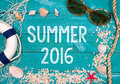 Summer 2016 background