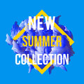 Summer-Collection copy