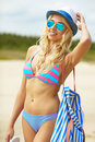 Summer Holidays And Vacation C...