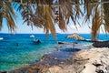 Summer Resort Of Halkidiki Pen...