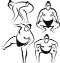 Sumo Stock Images