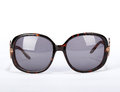 Sun glasses Royalty Free Stock Photo