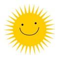 Slunce označení organizace nebo instituce
