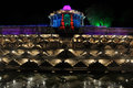 Sun Temple, Modhera,Gujarat. Royalty Free Stock Photo