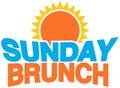 Sunday Brunch Royalty Free Stock Photo