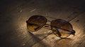 Sunglass Stock Photography