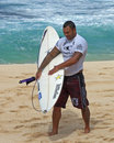 Sunny Garcia Royalty Free Stock Images