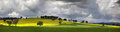 Sunnyside Cowra Landscape Cano...