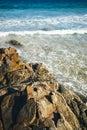 Sunshine beach at Noosa, Sunshine Coast