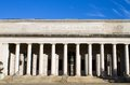 Supreme court of south carolina building located in columbia sc usa Stock Image