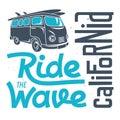 Surf Rider 002