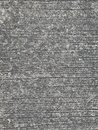 stock image of  The surface of cement floor, texture with gray abstract line as natural background, vertical image