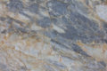 Surface of the marble with gray tint Royalty Free Stock Image