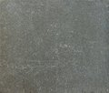 Surface of the slab of cement and wood chips construction material Royalty Free Stock Images