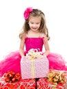 https---www.dreamstime.com-stock-illustration-digital-illustration-christmas-gift-adorable-pink-christmas-gift-image111499200