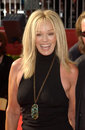 Susan anton actress date at the th annual espy sports awards in hollywood jul paul smith featureflash Stock Image