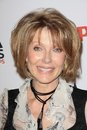 Susan blakely at aarp magazine s movies for grownups beverly wilshire hotel bevely hills ca Stock Photography