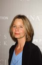 Susan Dey Photo stock