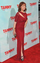 Susan sarandon los angeles ca june at the premiere of her movie tammy at the tcl chinese theatre hollywood Royalty Free Stock Images