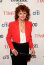 Susan sarandon new york apr actress attends the time gala celebrating its time issue of the most influential people in the world Stock Photo