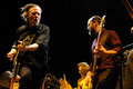 Swans band performs at sant jordi club barcelona spain dec on december in barcelona primavera festival Royalty Free Stock Photo