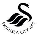 Swansea City Association Football Club Logo
