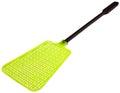 Swatter Royalty Free Stock Photo