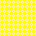 Sweater texture yellow Stock Photo