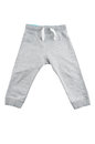 Sweatpants Immagine Stock