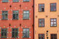 Sweden, Stockholm Royalty Free Stock Photography