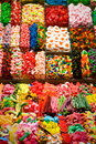 Sweet Candy Royalty Free Stock Photo