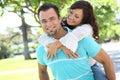 Sweet couple in love Stock Photo