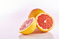 Sweet orange fresh and fruit Royalty Free Stock Images