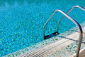 Swimming Pool Stock Photos