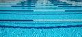 Plávanie bazén