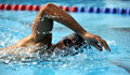 Swimming - Sport Stock Images