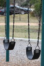 Swing Set Stock Images