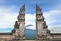 Symbol Bali - Hindu Temple On ...