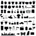 Symbol vector illustration Royalty Free Stock Photo