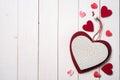 Symbols On Valentine's Day