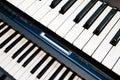 Synthesizer Stock Images