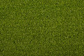 Synthetic green grass Royalty Free Stock Image