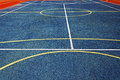 Synthetic Sports Field 1