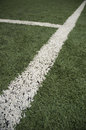 Synthetic surface ground Royalty Free Stock Photography