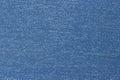 Synthetics texture Royalty Free Stock Photo