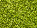 Synthetics wool material Royalty Free Stock Photo