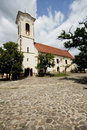 Szentendre Royalty Free Stock Photo