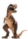T rex Royalty Free Stock Photo